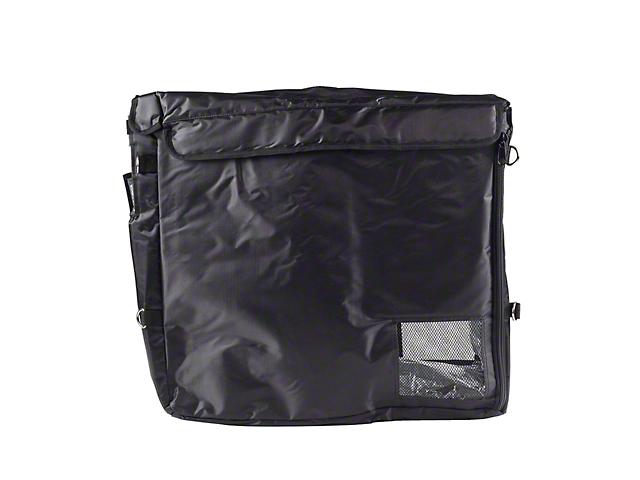 Smittybilt Freezer/Fridge Transit Bag