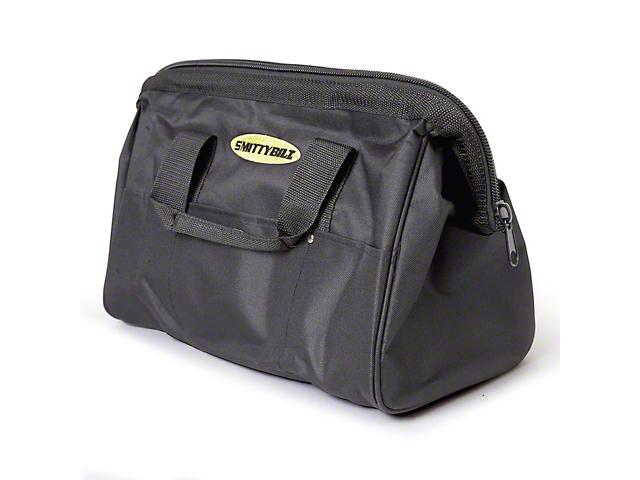 Smittybilt Trail Gear Bag