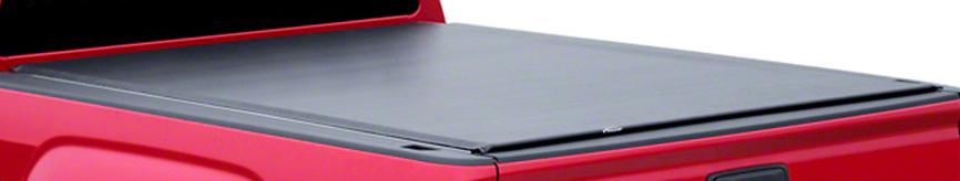 Access TonnoSport Roll-Up Tonneau Cover (07-13 Sierra 1500 w/ Short Box)
