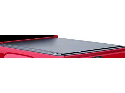 GMC Sierra 1500 Bed Covers & Tonneau Covers   AmericanTrucks