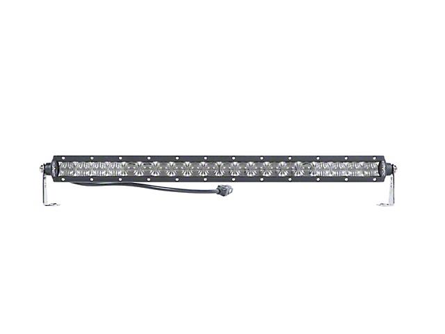 Havoc Offroad 20 Inch Trail Series Single Row LED Light Bar