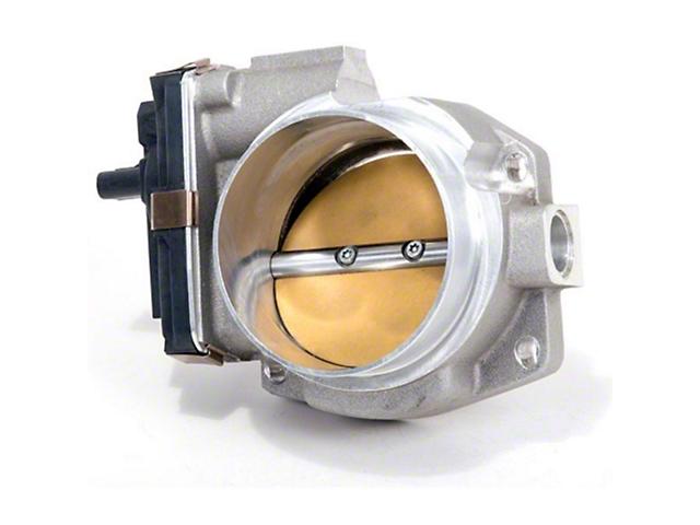 BBK 92mm Throttle Body (14-18 6.2L Sierra 1500)