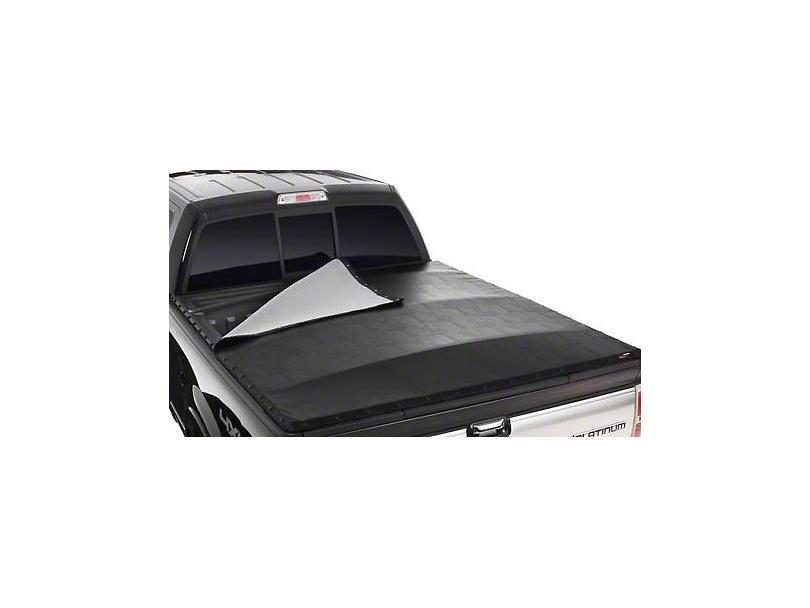 Extang Blackmax Snap Tonneau Cover (2019 Sierra 1500)