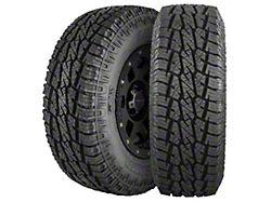 Pro Comp Tires A/T Sport Tire