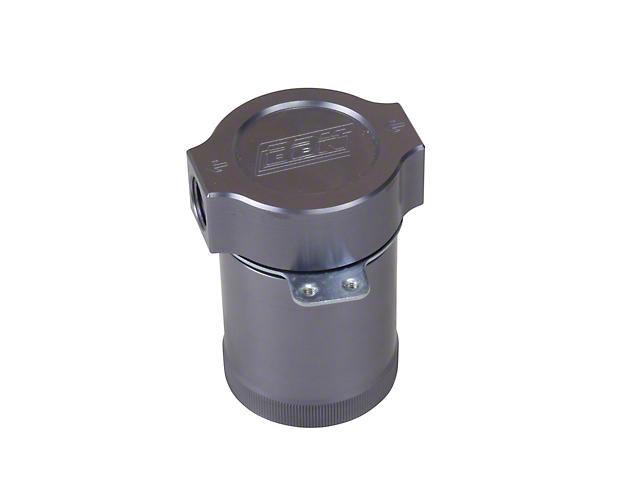 BBK Oil Separator (Universal Fitment)