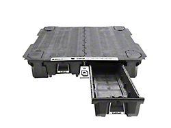 DECKED Truck Bed Storage System (19-21 Sierra 1500)