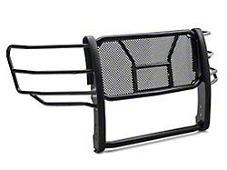 Barricade Extreme HD Grille Guard; Black (11-16 F-250/F-350 Super Duty)