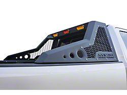Addictive Desert Designs HoneyBadger Chase Rack (17-22 F-250/F-350 Super Duty)