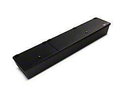 Alterum Locking Under Seat Storage Box (17-22 F-250/F-350 Super Duty SuperCrew)