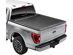 Roll-N-Lock E-Series Retractable Bed Cover (11-16 F-250/F-350 Super Duty w/ 6-3/4-Foot Bed)