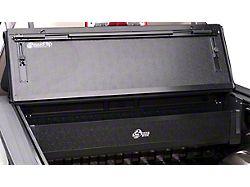BAK Industries BAKBox2 Fold-Away Utility Toolbox (11-16 F-250/F-350 Super Duty)