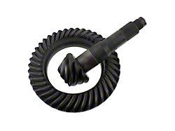 Motive Gear 10.50-Inch Rear Axle Ring and Pinion Gear Kit; 4.56 Gear Ratio (11-16 F-250/F-350 Super Duty)
