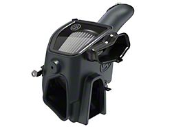 S&B Cold Air Intake with Dry Extendable Filter (20-22 6.7L Powerstroke F-250/F-350 Super Duty)