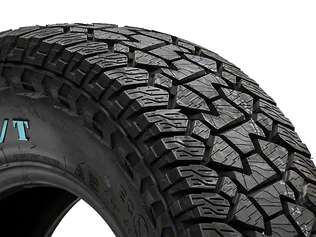 Gladiator X-Comp A/T Tire