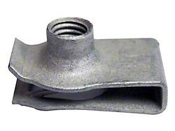 Nut (13-21 RAM 1500)