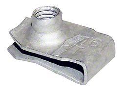 Nut (10-21 RAM 1500)