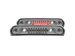 LED Third Brake Light; Smoked (03-09 RAM 2500)