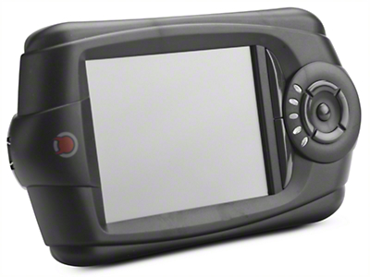 Diablosport Trinity T-1000 Dashboard Monitor and Tuner (15-17 2.7L EcoBoost)