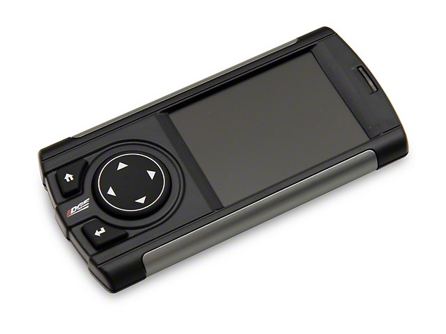 Edge Gas Evolution CS2 Tuner (09-10 5.4L F-150)