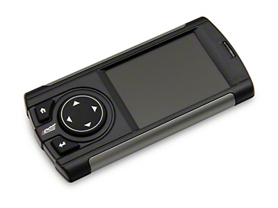 Edge Gas Evolution CS2 Tuner (15-17 3.5L V6 F-150)