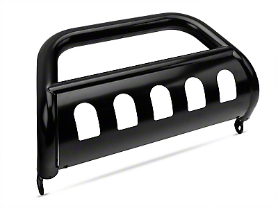 Barricade 3 in. Bull Bar - Gloss Black (99-03 2WD, 97-03 4WD)
