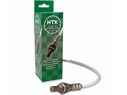 NTK Performance Oxygen Sensor - Rear (97-03 F-150; 09-10 F-150)