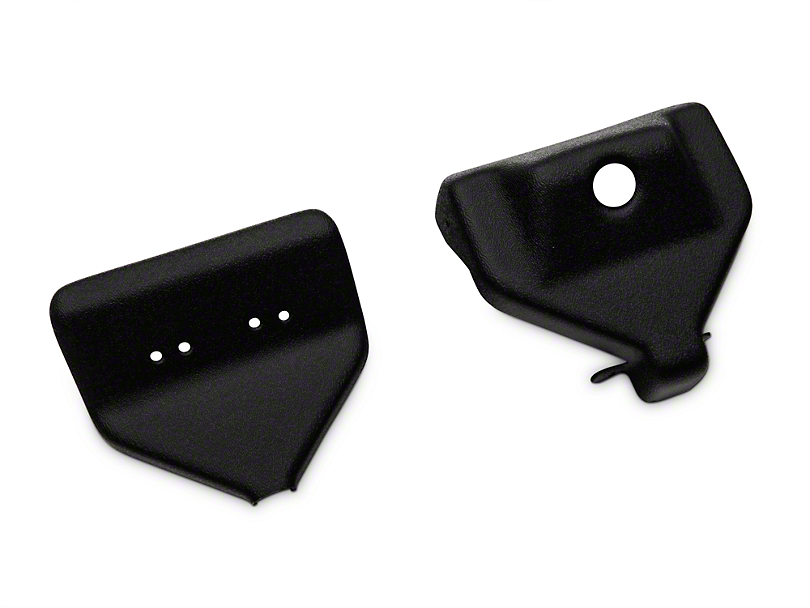 Husky Back Up Camera Mount for 5th Wheel Tailgate (09-14 All)