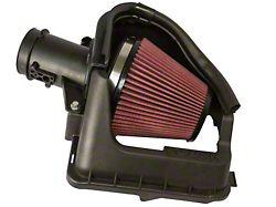 Roush Performance Power Pac - Level 1 (12-14 3.5L EcoBoost F-150)