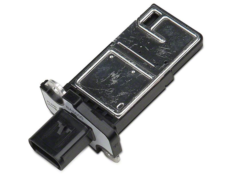 SCT BA-5000 Big Air Slot Style MAF Meter / Sensor (04-10 V8)