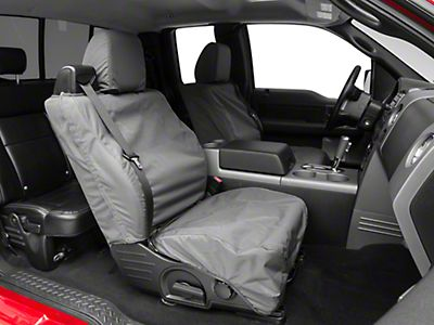 Prime Ford F 150 Seat Covers Americantrucks Com Pabps2019 Chair Design Images Pabps2019Com