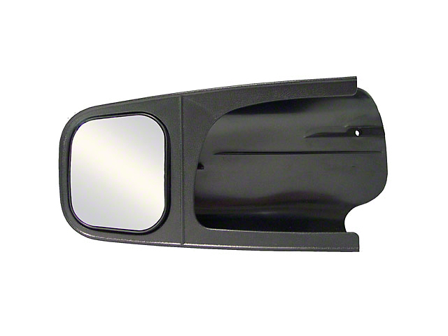 CIPA Custom Towing Mirrors - Left Side (97-02 LD)
