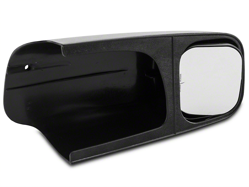 CIPA Custom Towing Mirrors - Right Side (97-02 LD F-150)