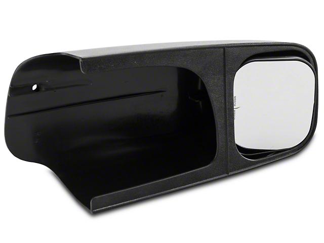 CIPA Custom Towing Mirrors - Right Side (97-02 LD)