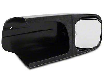 CIPA Custom Towing Mirrors - Right Side (97-02 LD)