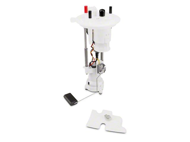 BBK Electric Fuel Pump Kit - 300LPH (04-08 4.6L, 5.4L)