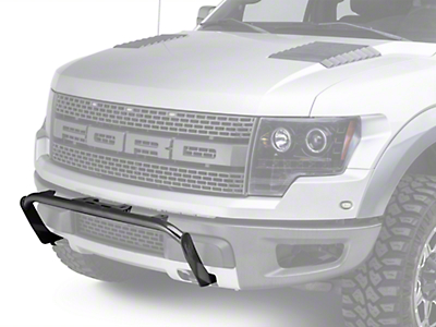 Ford Performance Front Auxiliary Light Bar (10-14 Raptor)