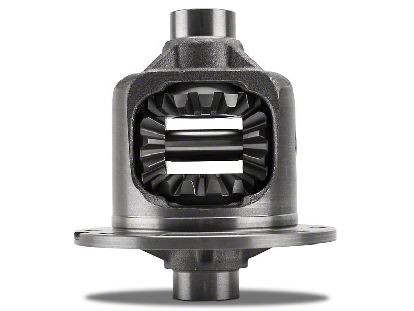 Yukon Gear 8.8 in. Carrier Case & Spiders - 31 Spline (09-14 All)