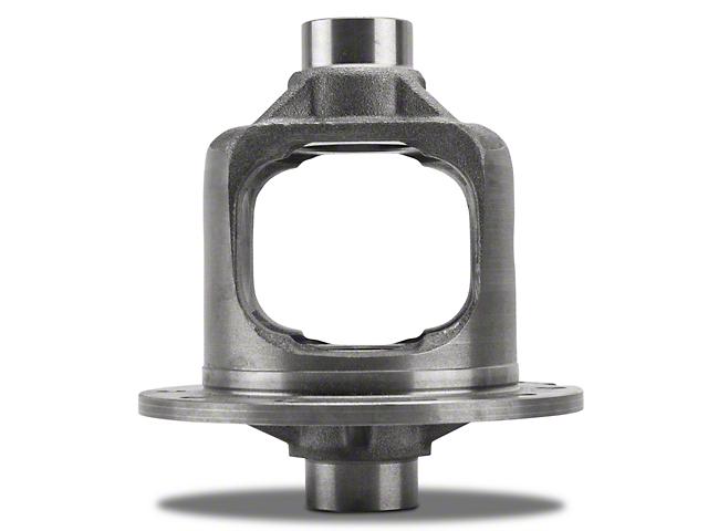 Yukon Gear 8.8 in. Carrier Case - 31 Spline (97-14 All)