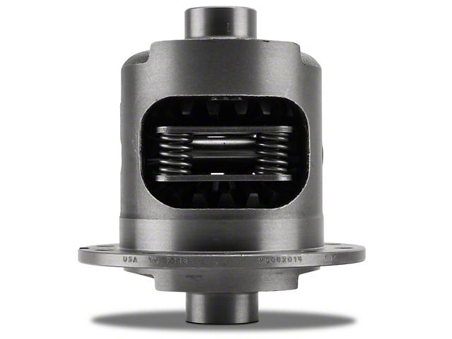 Yukon Gear 8.8 in. Trac Loc Positraction - 31 Spline (09-14 All)