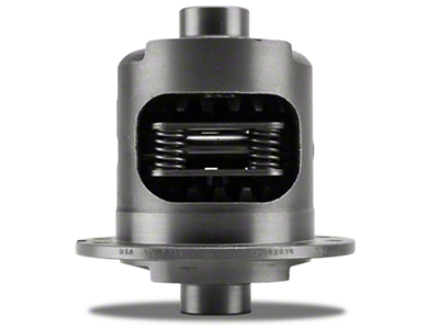 Yukon Gear 8.8 in. Trac Loc Positraction - 31 Spline (09-14 All)