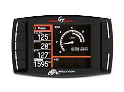 Bully Dog GT Platinum Tuner (11-14 3.5L EcoBoost F-150)