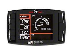 Bully Dog GT Platinum Tuner (09-10 4.6L 3V F-150)