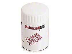 Motor Craft Oil Filter For F   Ecoboost