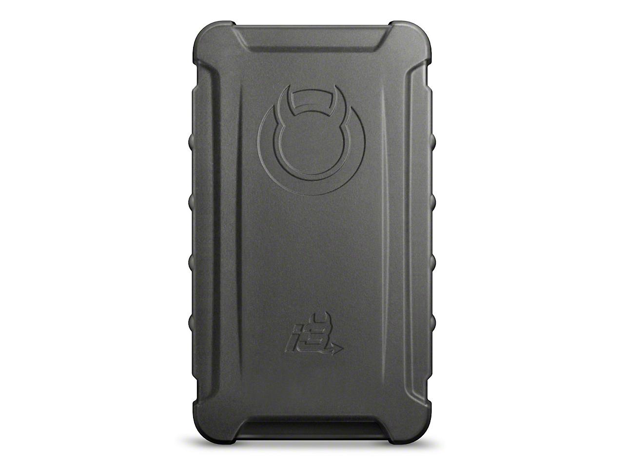 Diablosport inTune i3 Tuner (05-08 4.2L F-150)