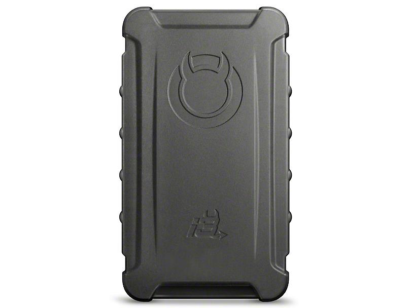 Diablosport inTune i3 Tuner (11-14 5.0L)