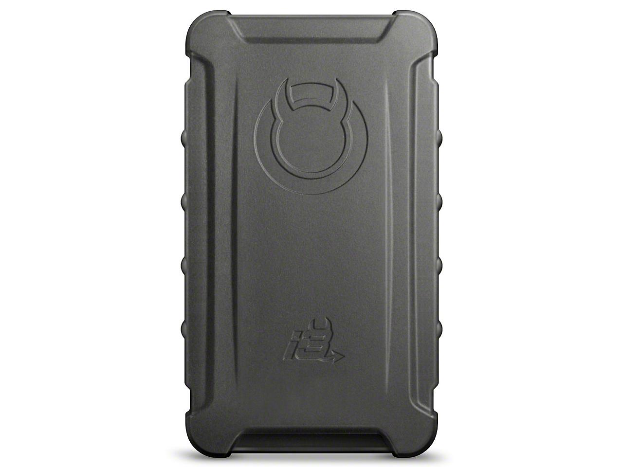 Diablosport inTune i3 Tuner (11-14 5.0L F-150)