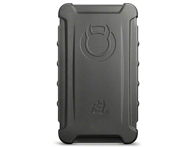Diablosport inTune i3 Tuner (15-16 3.5L EcoBoost)