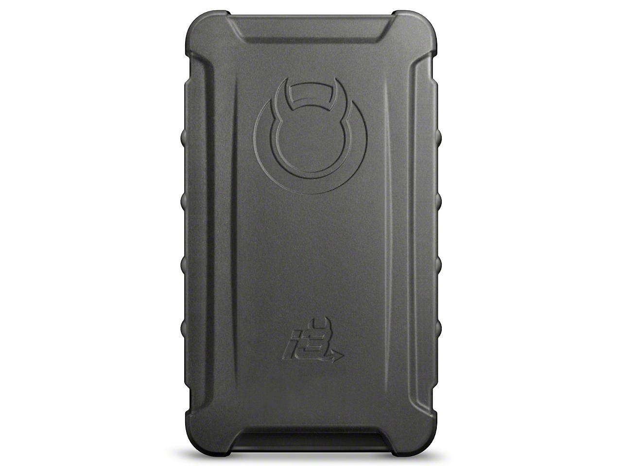 Diablosport inTune i3 Tuner (15-16 3.5L EcoBoost F-150)