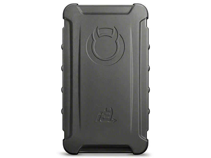 Diablosport inTune i3 Tuner (15-17 5.0L F-150)