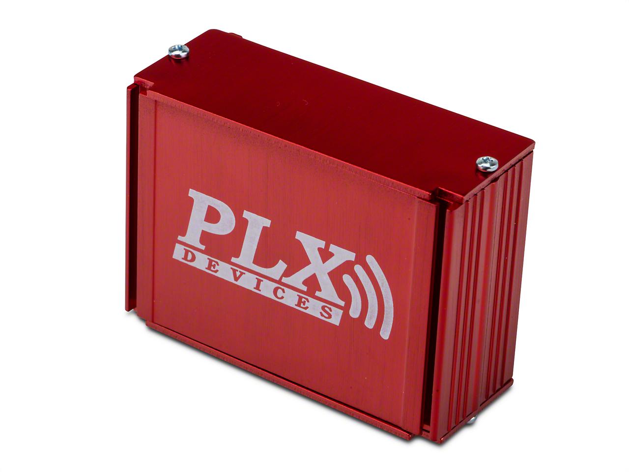PLX Exhaust Gas Temperature Sensor Module (97-17 All)